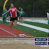 Portage Girls Track vs  VHS (10)