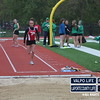 Portage Girls Track vs  VHS (19)