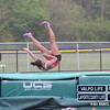 Portage Girls Track vs  VHS (17)