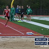 Portage Girls Track vs  VHS (8)