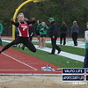 Portage Girls Track vs  VHS (14)