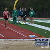 Portage Girls Track vs  VHS (7)