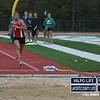 Portage Girls Track vs  VHS (9)