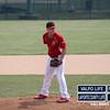 Baseball-Sectional-Championship-2012 064