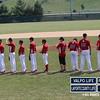 Baseball-Sectional-Championship-2012 006