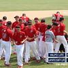 Baseball-Sectional-Championship-2012 013