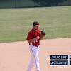 Baseball-Sectional-Championship-2012 029