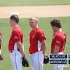 Baseball-Sectional-Championship-2012 009