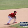 Baseball-Sectional-Championship-2012 030