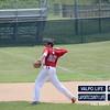 Baseball-Sectional-Championship-2012 022