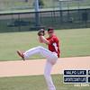 Baseball-Sectional-Championship-2012 047