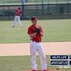 Baseball-Sectional-Championship-2012 017