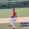 Baseball-Sectional-Championship-2012 048