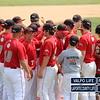 Baseball-Sectional-Championship-2012 012