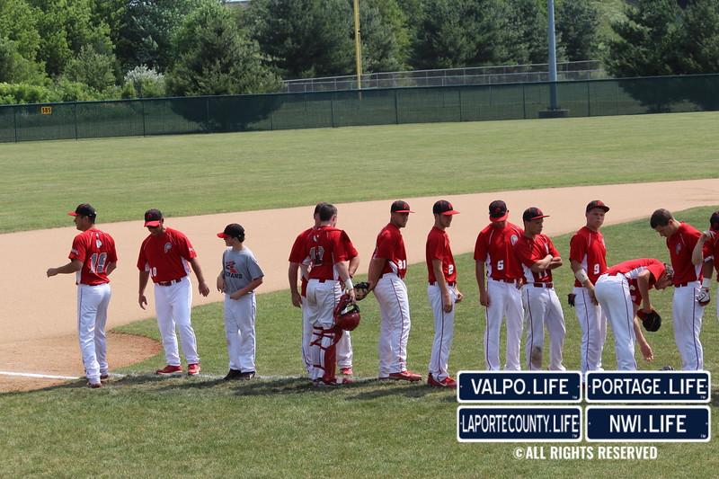Baseball-Sectional-Championship-2012 004