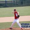 Baseball-Sectional-Championship-2012 049