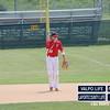 Baseball-Sectional-Championship-2012 027