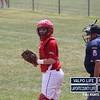 Baseball-Sectional-Championship-2012 021