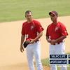 Baseball-Sectional-Championship-2012 008