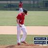 Baseball-Sectional-Championship-2012 019