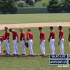 Baseball-Sectional-Championship-2012 005