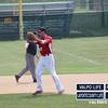 Baseball-Sectional-Championship-2012 023