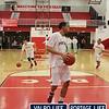 PHS Varsity Boys Basketball vs Valpo 2012 (24)