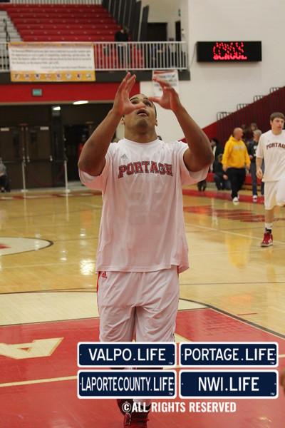 PHS Varsity Boys Basketball vs Valpo 2012 (14)
