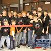 PHS Varsity Boys Basketball vs Valpo 2012 (18)