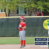 PHS-VS-VHS-Softball-2012 006
