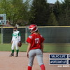 PHS-VS-VHS-Softball-2012 136