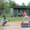 PHS-VS-VHS-Softball-2012 015