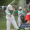 PHS-VS-VHS-Softball-2012 060