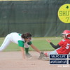 PHS-VS-VHS-Softball-2012 032