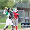 PHS-VS-VHS-Softball-2012 139