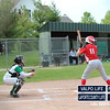 PHS-VS-VHS-Softball-2012 014