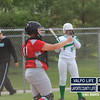 PHS-VS-VHS-Softball-2012 149