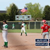 PHS-VS-VHS-Softball-2012 135