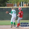 PHS-VS-VHS-Softball-2012 173