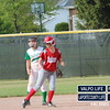 PHS-VS-VHS-Softball-2012 140