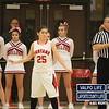 Girls-Basketball-Sectional-VS-CP 017