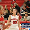 Girls-Basketball-Sectional-VS-CP 021