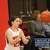 Girls-Basketball-Sectional-VS-CP 009