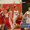 Girls-Basketball-Sectional-VS-CP 016