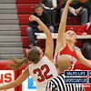 Girls-Basketball-Sectional-VS-CP 007