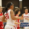 Girls-Basketball-Sectional-VS-CP 020