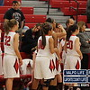 Girls-Basketball-Sectional-VS-CP 001