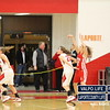 Girls-Basketball-Sectional-VS-CP 019