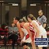 Girls-Basketball-Sectional-VS-CP 023