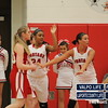 Girls-Basketball-Sectional-VS-CP 018